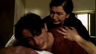 2 серия Дон Корлеоне Драма, Криминал о жизни Тото Рина от молодых лет и до прихода к власт