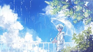 【メアリと魔女の花】RAIN -Arrange ver.-cover【まふまふ】 thumbnail