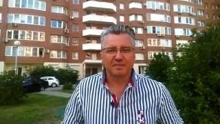 Купить квартиру | Жукова шесть | Тольятти(, 2016-07-24T15:00:37.000Z)