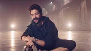Canciones Nuevas DICIEMBRE 2019 - ESTRENOS / Musica Nueva DICIEMBRE 2019 - (Con Nombre)