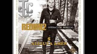 5-Aleluya Amén-Redimi2 [Operación Mundial]