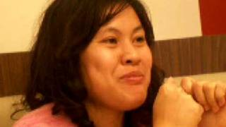 vuclip Ms. Korean Telenovela Girl 2009