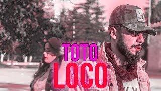 ElGrandeToto - LOCO
