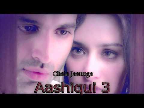 Chala Jaaunga ft Ashish Sharma Teaser