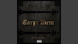 Provided to YouTube by CDBaby Carpe Diem · Starkim Carpe Diem ℗ 201...