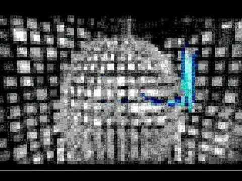 how to make ansi art