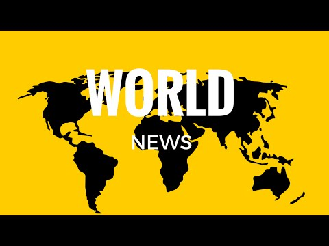WORLD NEWS EVENTS, TECHNOLOGY, SCIENCE 10/20/2015