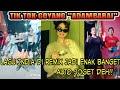 Tik Tok Goyang Dc Adambarai I Lagu India Remix Dj Desa  Mp3 - Mp4 Download