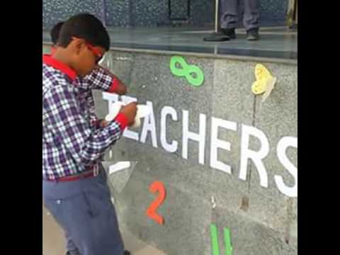 Young Artist KV Sec 12 Dwarka New Delhi