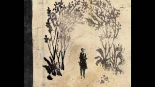 Download Sigur Rós - Hoppípolla MP3 song and Music Video