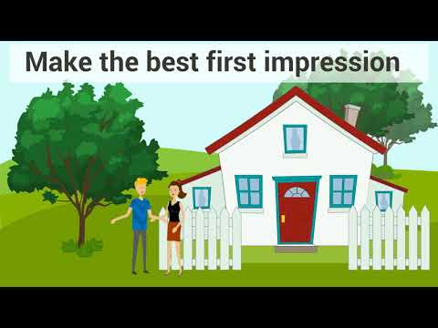 Daytona Beach Pre-Listing Home Inspections