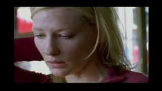 Cate Blanchett: Little Fish Trailer (2005)