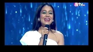 Download Tony Kakkar, Neha Kakkar & Sonu Kakkar LIVE PERFORMANCE   Mile Ho Tum & Sawan Aaya Hai