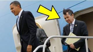 BREAKING Obama's Best Friend Just Betrayed Him & Joined Trump! Look What He Did Today…