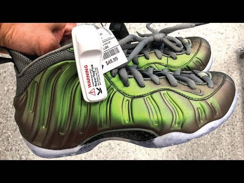 ross-sneaker-hunting!-$49-nike-foamposites-are-still-out-here!