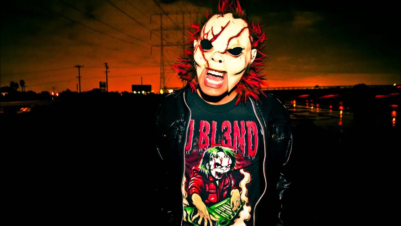 The Best Desktop Wallpapers Hd Dj Bl3nd Hey My Name Is Bam Bam Bam Youtube