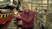 c09c78bf64 Air suspension – expert advice from Practical Motorhome s Diamond ...