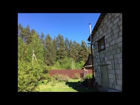 ЖК синяя птица | Купить квартиру в приморском районе | Квартиры в .