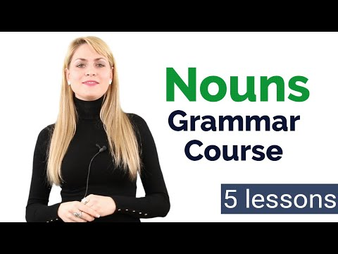 learn-nouns-|-basic-english-grammar-course-|-5-lessons