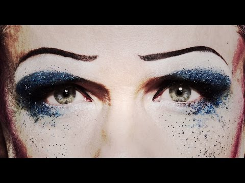 John Cameron Mitchell is HEDWIG | Hedwig and the Angry Inch
