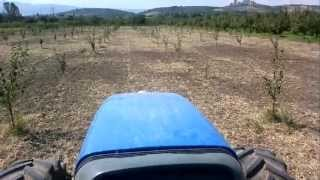 Mucachit Oruc Traktör Vol:2