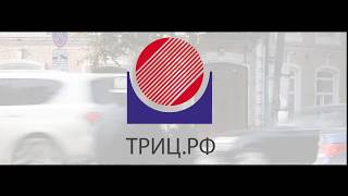 видео Личный кабинет ТРИЦ