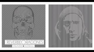 Politics - Calavera OldSkull (Prod. por Profound beats)