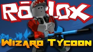 WE BUILD OUR OWN WARTS!! | Roblox #10 w/Rider