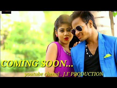 A Raja Tohra Pyar Mein 2017 NEW BHOJPURI HD SONG