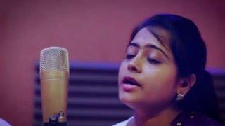 Kabhi Alvida Naa Kehna Cover | Sushanto | Purbasha | KRS | Sonu Nigam & Alka Yagnik