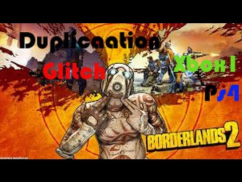 Borderlands 2 flicker glitch patched up