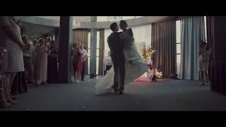 """Трейлер свадебного фильма - """"Ключ к счастью"""""""