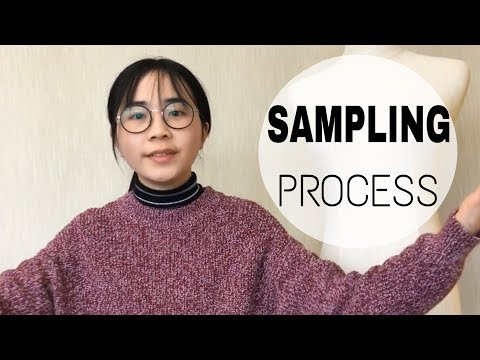 Samples Processing Review_ Apparelwin Fashion/ Clothing Manufacturer