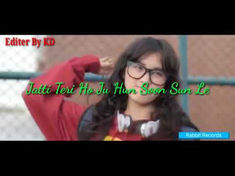 Facebook Status Video Making With Bangla Font Using | Part 02 | InShot from YouTube · Duration:  9 minutes 58 seconds