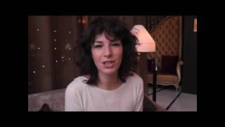 Anne Depetrini - Il reste du jambon ?