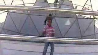 faya zoulou freestyle