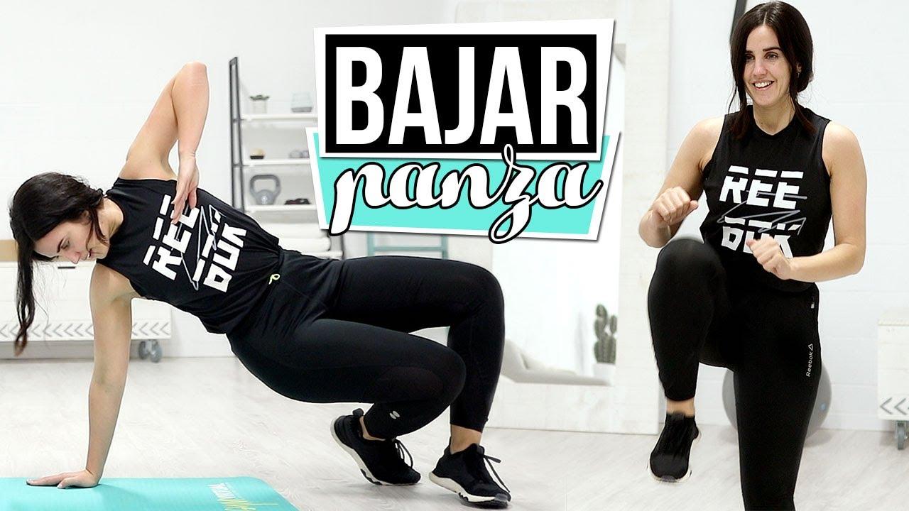 ejercicios+para+bajar+la+panza+gym