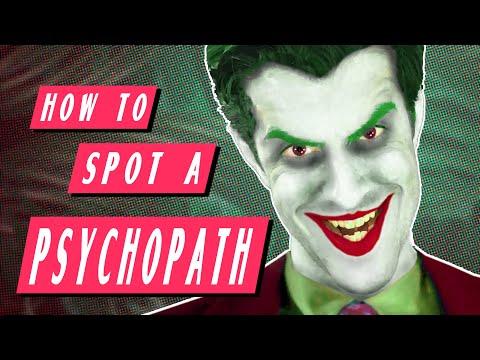 real-life-joker:-how-to-spot-a-psychopath