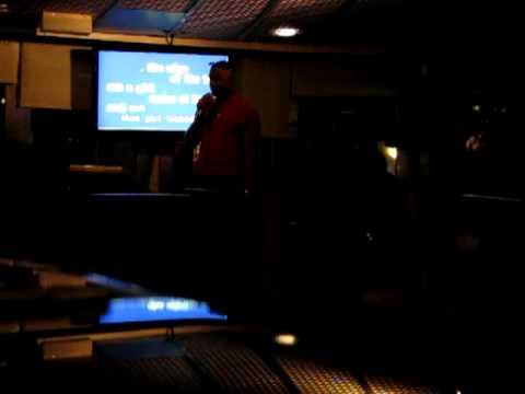 Karaoke Leroy Brown