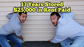 13-years-secrets-revealed-i-bought-an-abandoned-storage-unit-locker-with-mystery-boxes