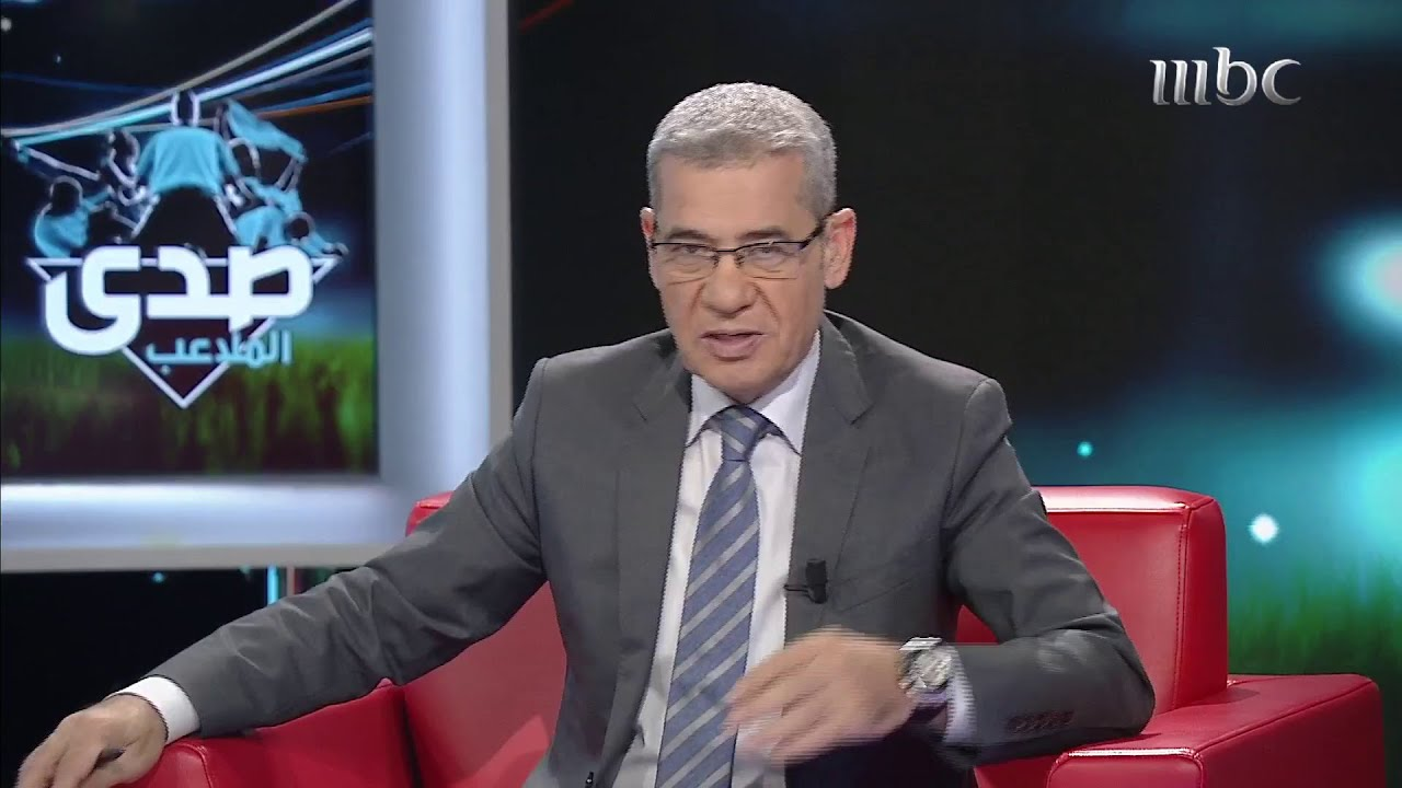 بالفيديو: تصريحات لاعبي المنتخب الوطني في التحضيرات الاخيرة ما قبل مواجهة الاخضر السعودي