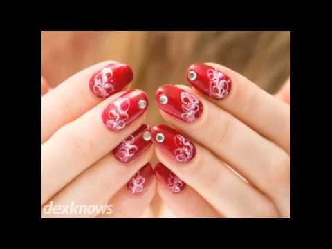 Top Nails & Spa Sebring FL 33870-1921