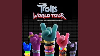 Play Don't Slack (from Trolls World Tour)