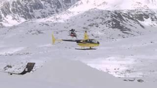 Отжиг на снегоходах!! Экстрим спорт!!(Подписывайтесь на канал, скоро будет больше видео, Приятного просмотра., 2015-01-20T18:05:40.000Z)