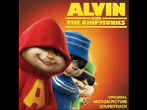 Linkin Park - RunAway Chipmunk