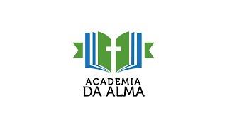 COLOSSENSES   Academia da Alma    09/12/2020