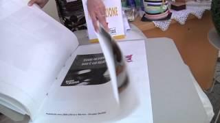 Stile Artigiano Savona 2013 - Indaco il laboratorio delle idee