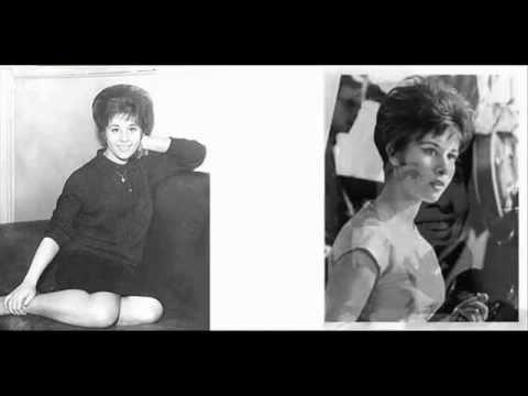 Helen Shapiro -  A Teenager In Love