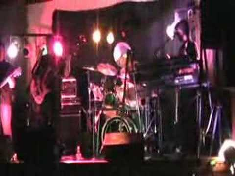 Cabot Band Part 1