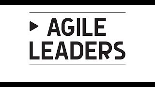 Agile Leaders Episode 22 Emre Guney
